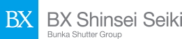 PUSH BUTTON SWITCH|BX Shinsei Seiki Co.,Ltd.