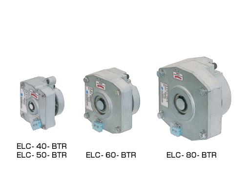 SAFETY LOCK ELC(Bracket installation type)
