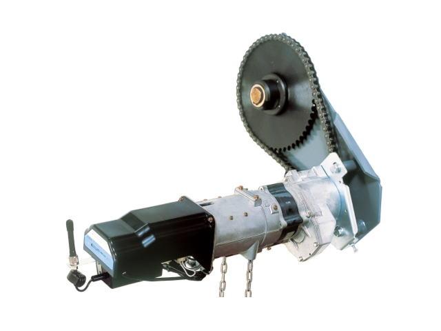 ULA-25GSC