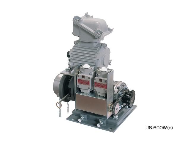 US-600W(d)